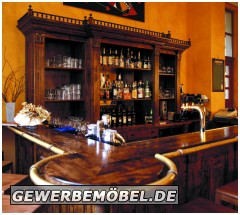 theke berlin gastronomie bartheke. Black Bedroom Furniture Sets. Home Design Ideas