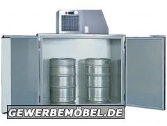 Fasskühlbox