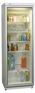 Getränkekühlschrank CD-350