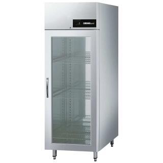 CHROMOnorm Kühlschrank NOVA