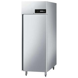 CHROMOnorm Kühlschrank