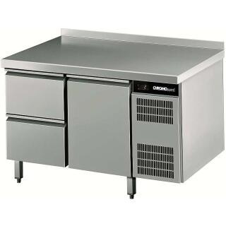 Chromonorm Kühltisch