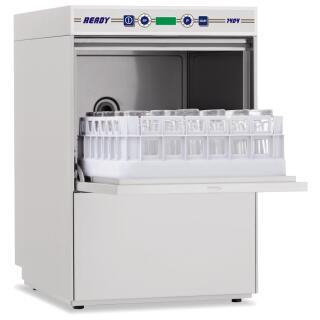 Gläserspülmaschine Ready 1404 AP