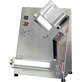 GGF Teigausrollmaschine
