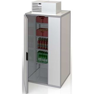 hefa Minibox