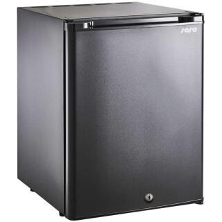 Minibar Kühlschrank