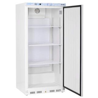 Umluftkühlschrank HK-600